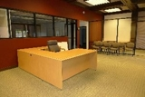 San Francisco Bay Area Online Auctions near Oakland! Executive Office Furniture- File Cabinets- Conference Table and More!!