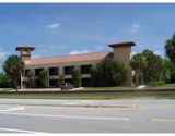 9,000 SF Office Building in Jupiter, Florida