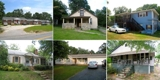 Day 3 - Upstate SC - Homes, Multi-Unit Rental Properties, & More - Online Only Auctions