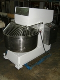 Bagel, Bakery & Diner Food Service Equipment