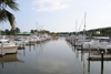 2 Boat Slips Also At Auction: