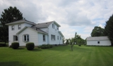Canfield Farm FOR SALE - REDUCED!