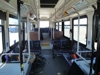 1997 NEW FLYER 35FT LOW FLOOR BUS W/ DETROIT SERIES 50 ENG. HAD ENG COMPARTMENT FIRE NEEDS NEW WIRING HARNESSES: