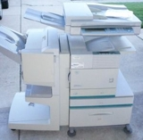 Cincinnati I.T. Auction- All-in-One Copier/ Networking Equipment/ iPod's/ Furniture/ Reds Memorabilia and More!!