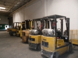PUBLIC AUCTION: HUGE BUILDING SUPPLY & MATERIALS