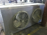 EVAPORATOR COIL-BHE450DWAL5A