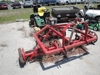 3 REEL MOWER: