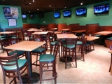 Banks Sports Bar & Grill