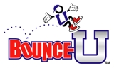 Bounce U