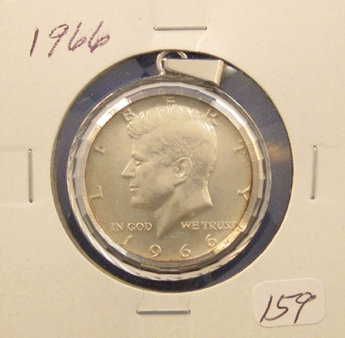 Coin & Currency Auction - Cannon Auction Services