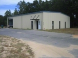 Commercial Property Florida For Sale