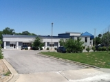 GONE! BANK ORDERED AUCTION - Lee's Summit Commercial Multi-Use Building - For Mid Missouri Bank