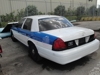 2004 FORD CROWN VIC: