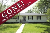 GONE! Public Administrator Ordered Auction - Annie Heckadon Estate