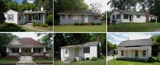 Multiple Locations in SC - 7 Foreclosed Homes - Online Only Auctions