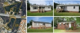 Spartanburg, SC - Land, Homes, and Lots - Online Only Auction