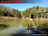 Land for Sale in East Tennessee