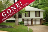 GONE! PROBATE ESTATE AUCTION - William H. Hamm Jr. Estate