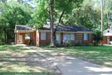 2208 12th Ave., Albany, GA