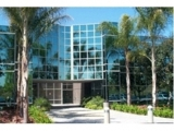 SAN DIEGO Online Auctions- STEELCASE Cubicle Office Systems/ Printers/ IT Equipment/ Computers/ EXECUTIVE OFFICE FURNITURE and MORE!!