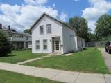 REAL ESTATE AUCTION-411 St. Lawrence Avenue, Beloit Wisconsin
