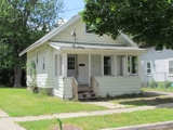 REAL ESTATE AUCTION-1632 Nelson Avenue, Beloit Wisconsin