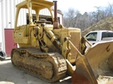 BANKRUPTCY AUCTION: MONMOUTH EXCAVATING