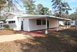 34 Pataula Shores, Ft. Gaines, GA