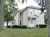 3792 Wilberforce Clifton Rd.