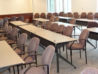 Sold And Closed Kimball Office Furniture Online Auction