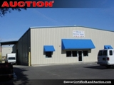 Auction Property Online Only