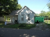 2 BEDROOM HOUSE ON 1/2-ACRE LOT