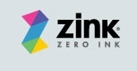 Zink Imaging, Inc.: