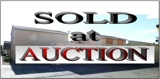 Bank Owned Real Estate Auction