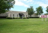 V-TEX Inc. Industrial Facility