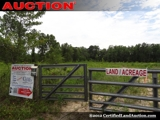Florida Land and Farm For Sale Online