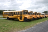 SCHOOL BOARD OF OKEECHOBEE COUNTY SURPLUS