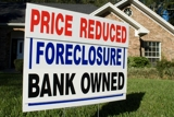 BANK OWNED MULTI-PROPERTY ONLINE ILLINOIS REAL ESTATE AUCTION