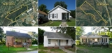 Day 1 - Upstate/Midlands, SC - Homes, Condo and Acreage - Online Only Auctions