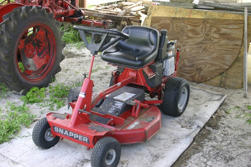 snapper riding lawn mower wiring diagram snapper ignition