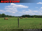 72Ac Farm For Sale NC at Auction