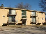INCOME PRODUCING MULTI-FAMILY APARTMENT AUCTION