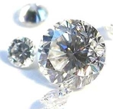 $6M IN LOOSE DIAMONDS, FINE JEWELRY & MORE BY ORDER OF US BANKRUPTCY COURT!