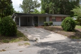 4BR/2BA Home in Gainesville