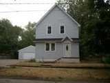REAL ESTATE AUCTION-530 Kenwood Avenue, Beloit WI