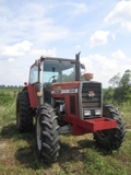 Online Auction, Foster Ky Diesel Shop, Farm Equipment, Storage Trailers, Tools & Much More!!!