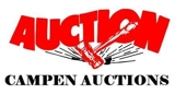 BANK OWNED AUCTION - 20+ Properties
