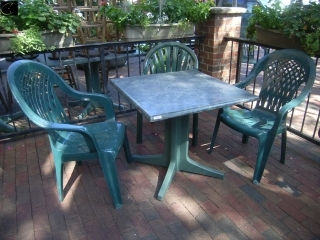 closed and sold patio furniture online auction falls church va rh auctionsinhawaii com patio furniture online sale patio furniture online south africa