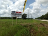 72+ Acres Prime Commercial on US1 - Flagler County