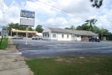2115 SMITH AVENUE, THOMASVILLE, GA.